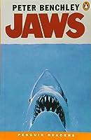 *JAWS                              PGRN2 (Penguin Readers: Level 2)