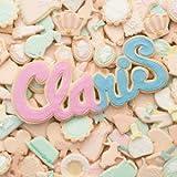 reunion / ClariS