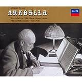 R.シュトラウス:楽劇「アラベラ」