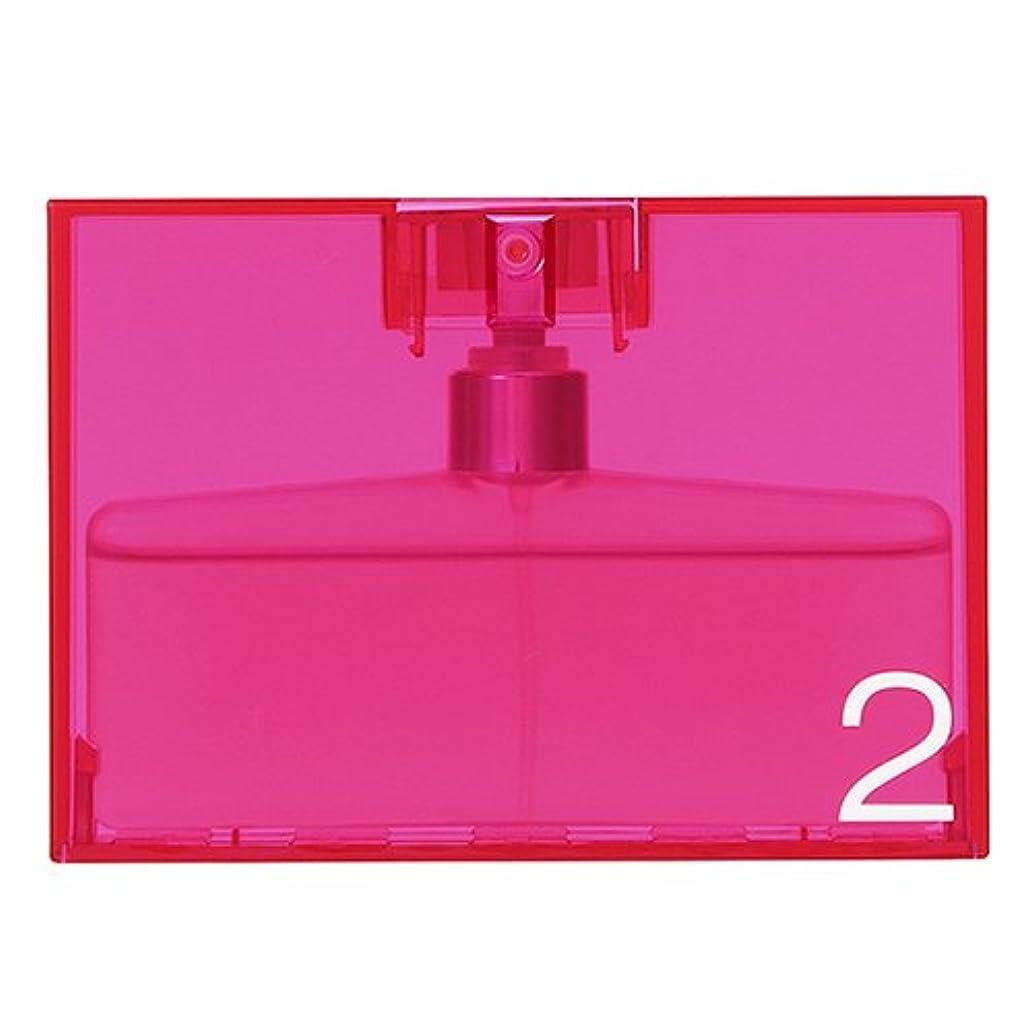 スペイン人気の願望ラッシュ2 グッチ GUCCI 香水 オードトワレ 30ml EDT (並行輸入品)