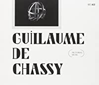 Pictorial Music by Guillaume De Chassy (2010-03-25)