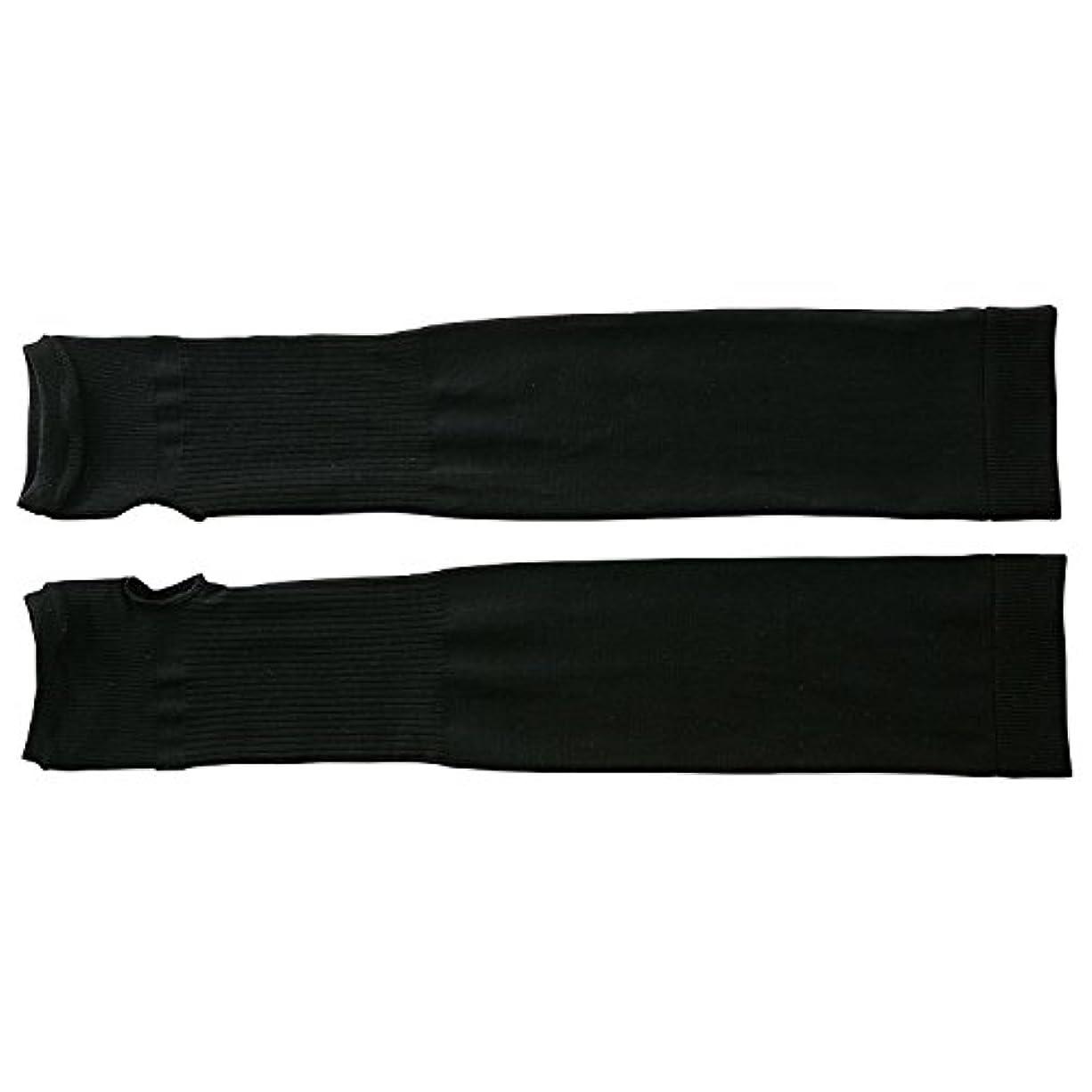 刺繍共和国インターネットラフィナン®美容アームパック