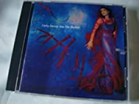 Into the Skyline by Cathy Dennis (1992-09-22)