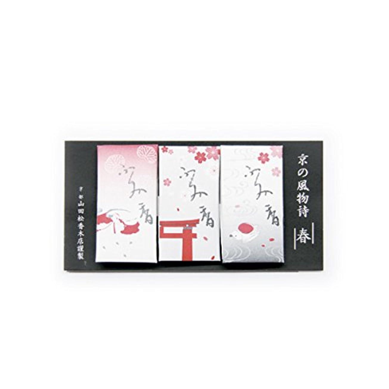 ジャングルコカイン予測子文香 京の風物詩 春