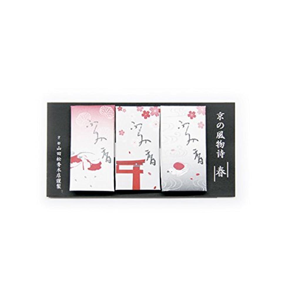 クレーター勃起スリラー文香 京の風物詩 春