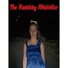 The Vanishing Hitchhiker (Urban Legend)