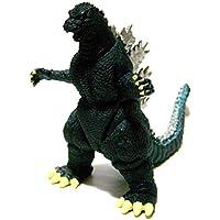 バンダイ 東宝怪獣シリーズ ゴジラアイランド ゴジラ1998