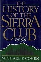SCH-HIS SIERRA CLUB