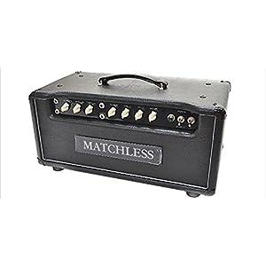 MATCHLESS マッチレス 真空管ギターアンプ HC-30