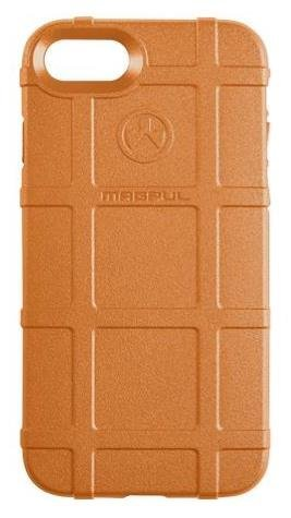 MAGPUL Field Case for iphone7 ...
