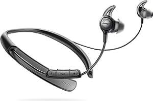 Bose QuietControl 30 wireless headphones【国内正規品】