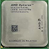 Opteron 6140 BOX