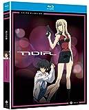 NOIR:コンプリート・シリーズ 廉価版 / Noir: Complete Series - Classic [Blu-ray]