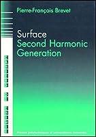 Surface second harmonic g