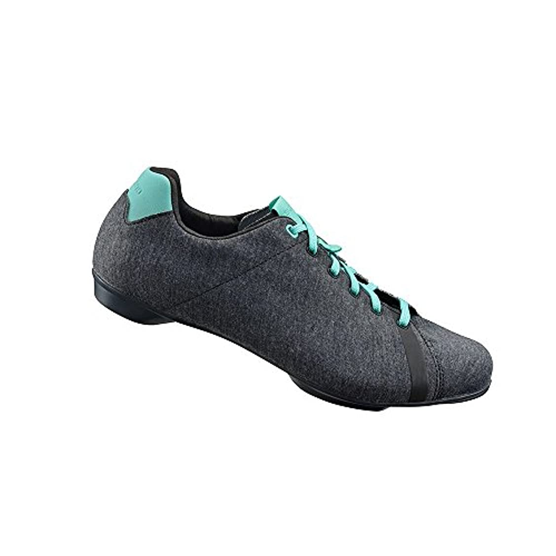 秘密のスカウト兄Shimano sh-rt4 W Women 's Cycling Shoe