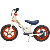 D-Bike+LBS トイ・ストーリー