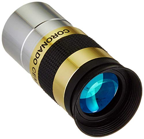Meade Instruments Cemax 25mm Eyepiece for Telescope [並行輸入品]