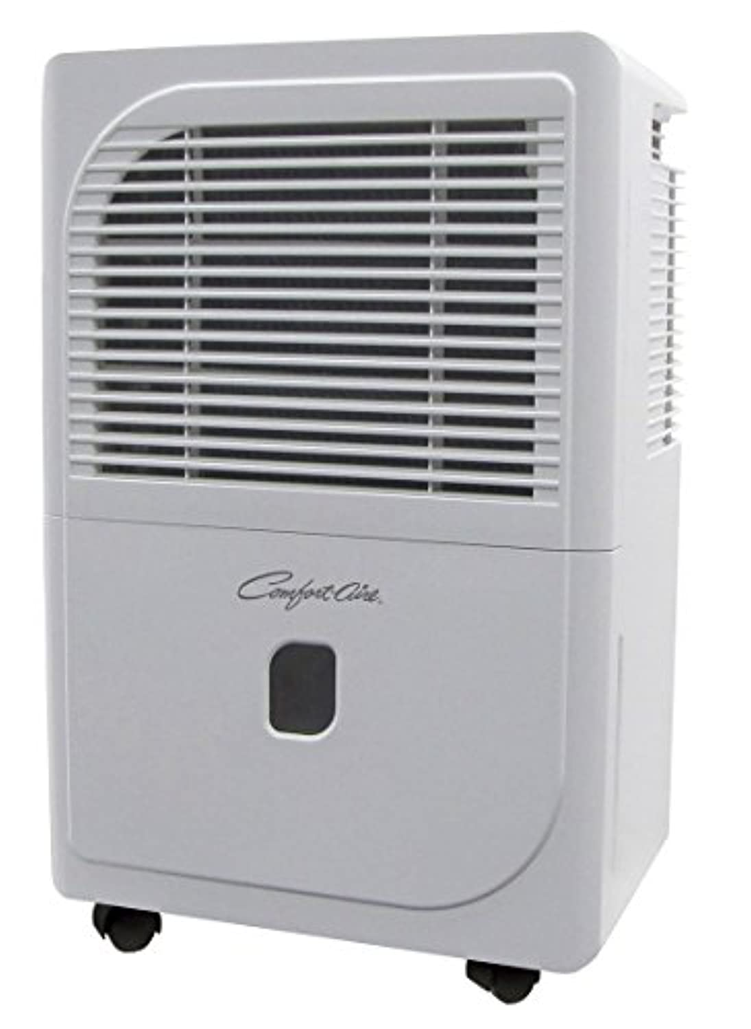 Comfort-Aire BHD-301-H Dehumidifier by Comfort-aire