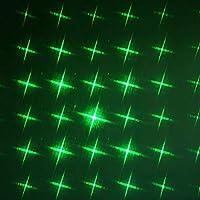 (ジャスト303用)スターキャップグリーン303スターキャップCNCのポインター強力なアジャスタブルフォーカスレイザー:ブラック
