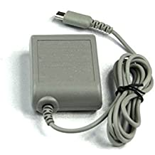 DSlite用 充電器 ACアダプタ