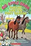 Roscoe and the Pony Parade (Big Apple Barn)