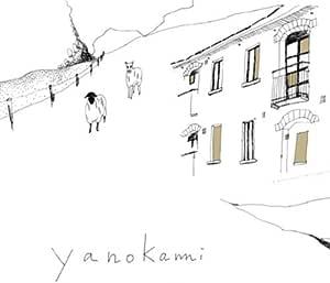 yanokami
