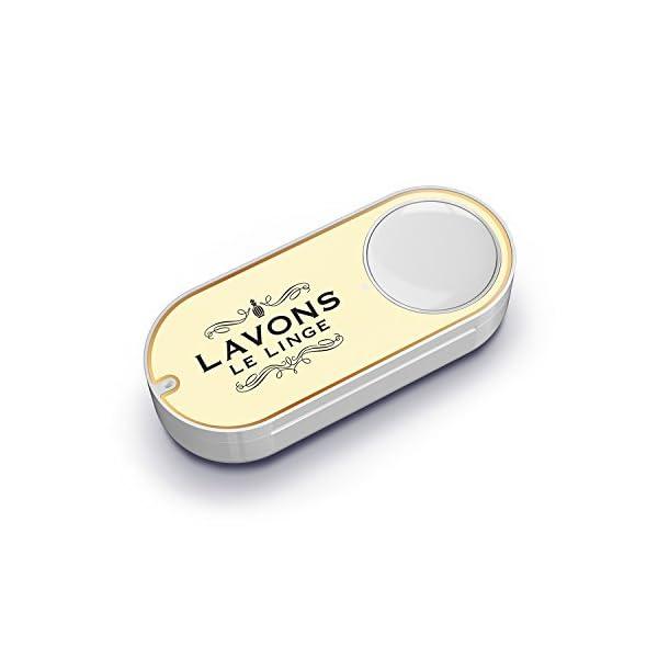 ラボン Dash Buttonの商品画像