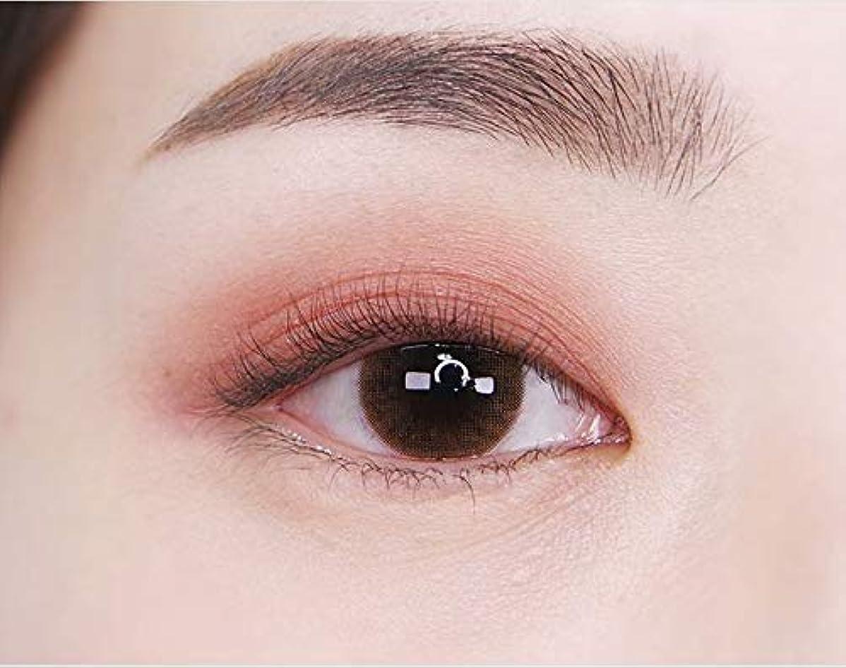 静かなペインギリック嫌な[イニスフリー] innisfree [マイ パレット マイ アイシャドウ (シマ一) 3カラー] MY PALETTE My Eyeshadow (Shimmer) 3 Shades [海外直送品] (シマ一 #45)