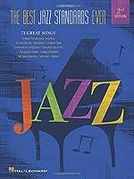 Best Jazz Standards Ever