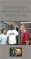 Leadership: Improving Your High School [VHS] [並行輸入品]
