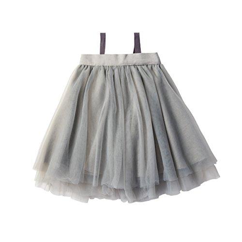 MARLMARL tutu (tutu 2 grey)