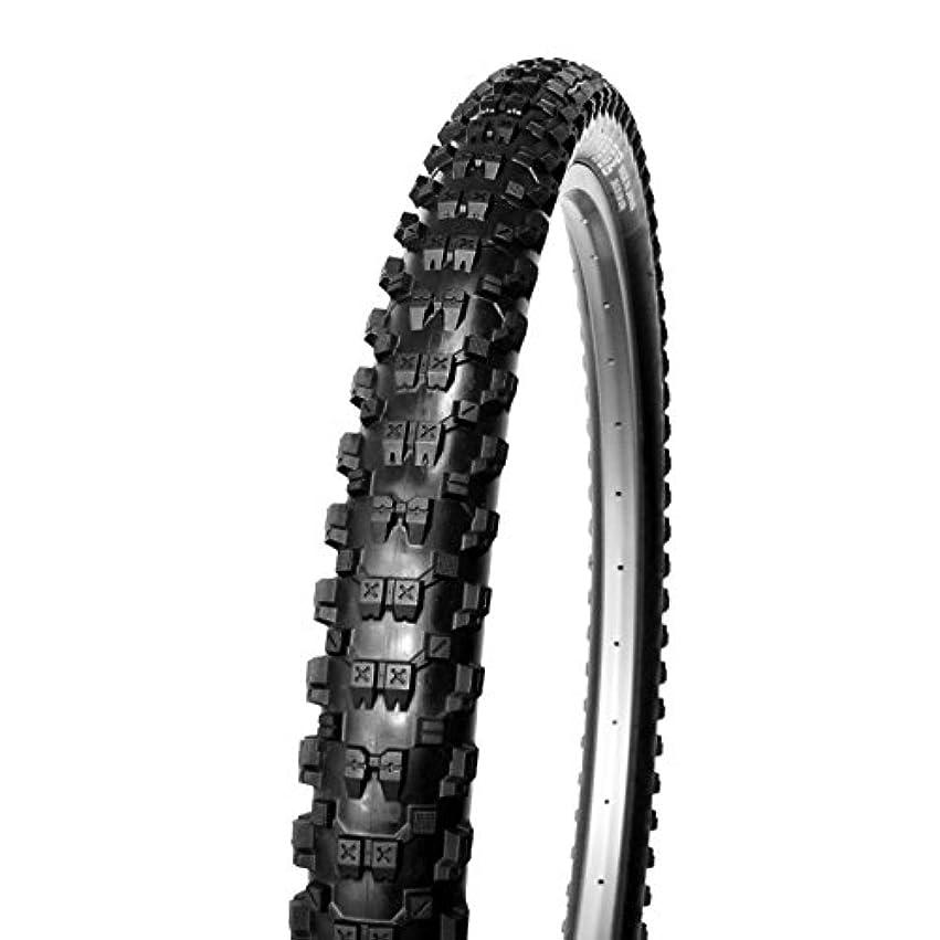 強調するどこにも提唱するPanaracer Rampage PR Folding Bead Tire, 26 x 2.10-Inch by panaracer