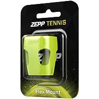 【日本正規代理店品】Zepp Technology Zepp Tennis (テニスセンサー)用ラケットマウント ZEP-OT-000007