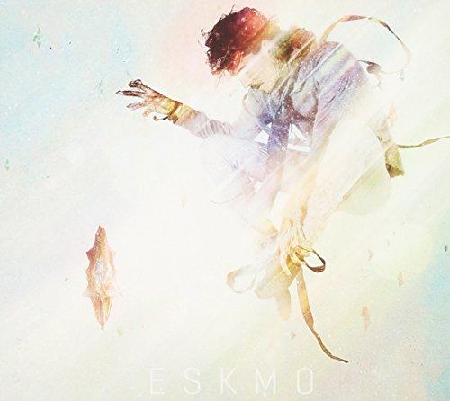 ESKMO [解説付き国内盤] (BRZN161)