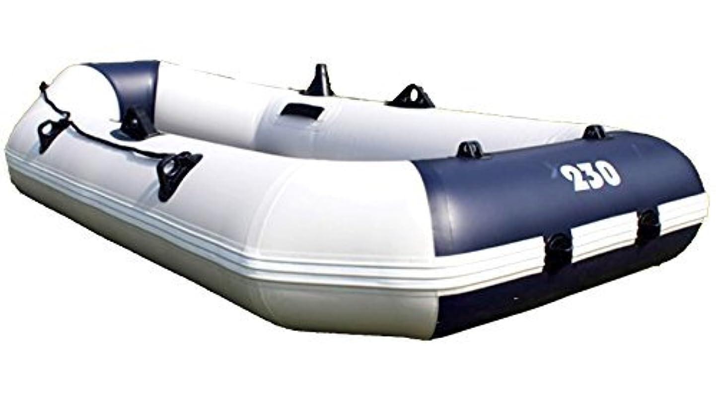 突き刺す保守可能ゲート【 フル セット 】 3 人 乗り 多機能 ボート 作業 デスク 設置 可能 安心 安全 レジャー 釣り フィッシング 230×120×30cm 【COM-SHOT】 MI-FISHBOAT