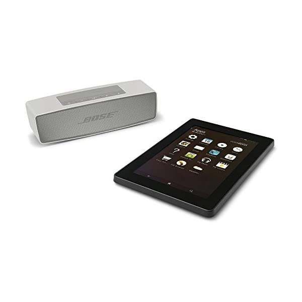 Bose SoundLink Mini Bl...の紹介画像10