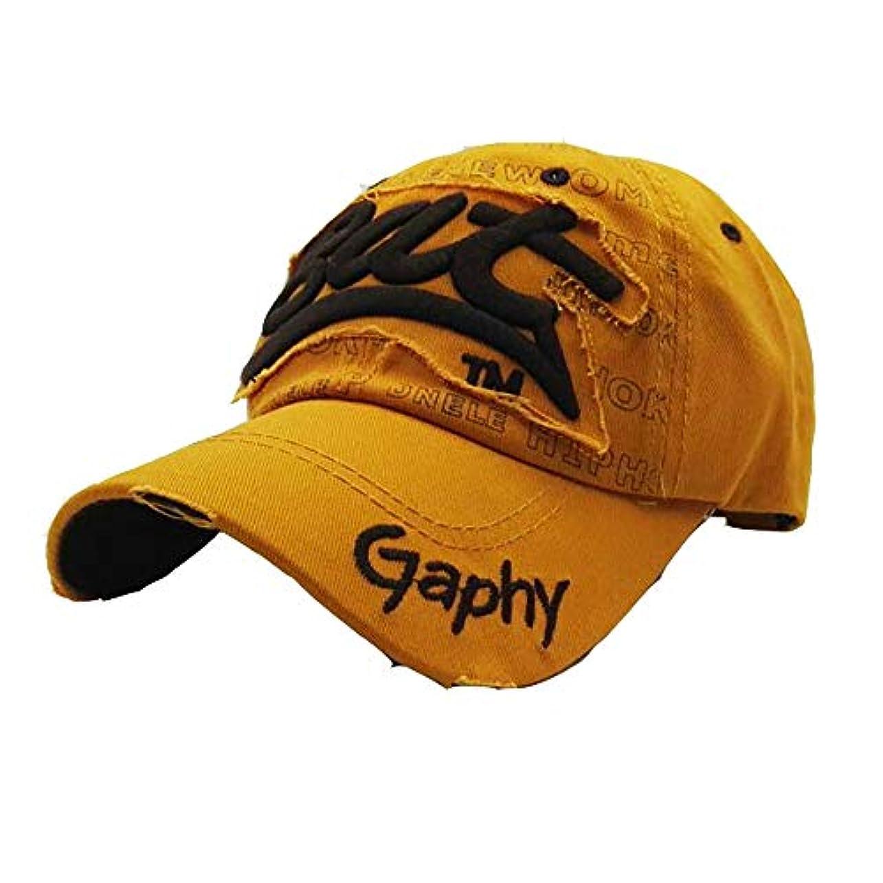 破壊カプセル直面するRacazing カモフラージュ 野球帽 ヒップホップ メンズ 夏 登山 帽子 迷彩 可調整可能 プラスベルベット 棒球帽 UV 帽子 UVカット軽量 屋外 Unisex 鸭舌帽 Hat Cap