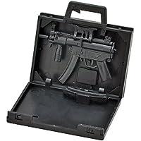 リトルアーモリー LA045 MP5Kコッファータイプ プラモデル