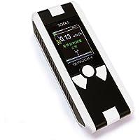 SOEKS QUANTUM 放射能測定器 累積放射能測定器