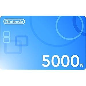 任天堂 プラットフォーム: Nintendo Wii U, Nintendo 3DS(138)新品:   ¥ 5,000