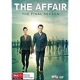 The Affair : Season 5