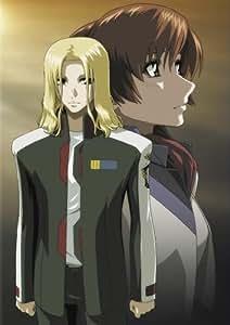 蒼穹のファフナー EXODUS 11 [DVD]