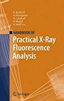 Handbook of Practical X-Ray Fluorescence Analysis