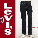 (リーバイス) Levi's 511 スリムテーパード サーモライト 11oz.ストレッチデニム インディゴリンス Classic 04511-1065 34