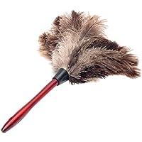 (ステキ ライフ)Suteki Life 小物 ほこり 塵払い 隙間掃除 激落ち 掃除 道具