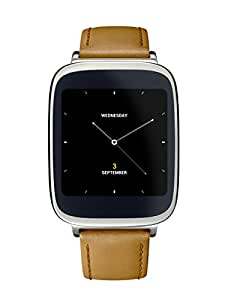 ASUS ZenWatch WI500Q-BR04
