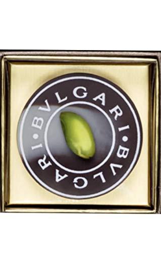 ブルガリ イル チョコラート BVLGARI IL CIOCCOLATO チョコレート ジェムズ 1粒入 ホワイトデー ギフト