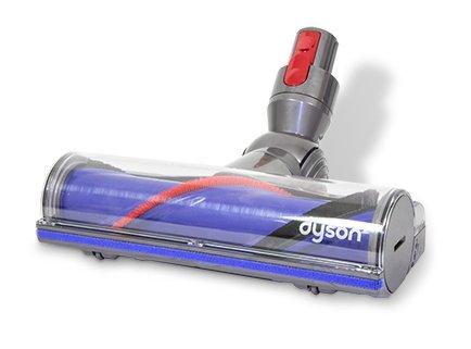 [ダイソン] Dyson ダイレクトドライブクリーナーヘッド...
