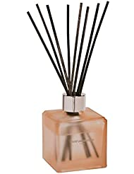 ランプベルジェ Functional Cube Scented Bouquet - Neutralize Pet Smells (Floral and Zesty) 125ml/4.2oz並行輸入品