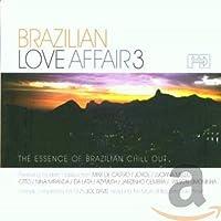 Brazilian Love Affair Vol.3